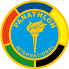 Panathlon Club Solothurn